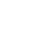 National Association of Criminal Defense Lawyers Badge